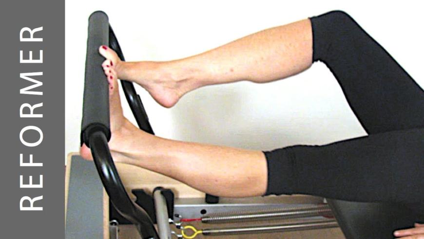 Il Pilates e la Corsa
