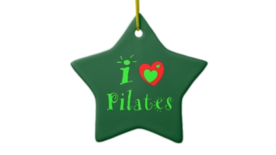 Pilates per sè stessi