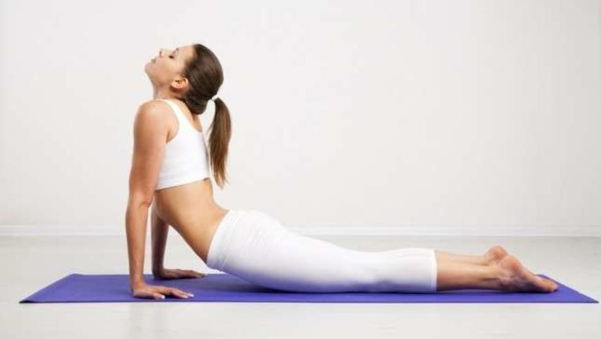 Pilates contro la Lombosciatalgia