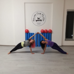 Il Pilates cura il dolore cervicale