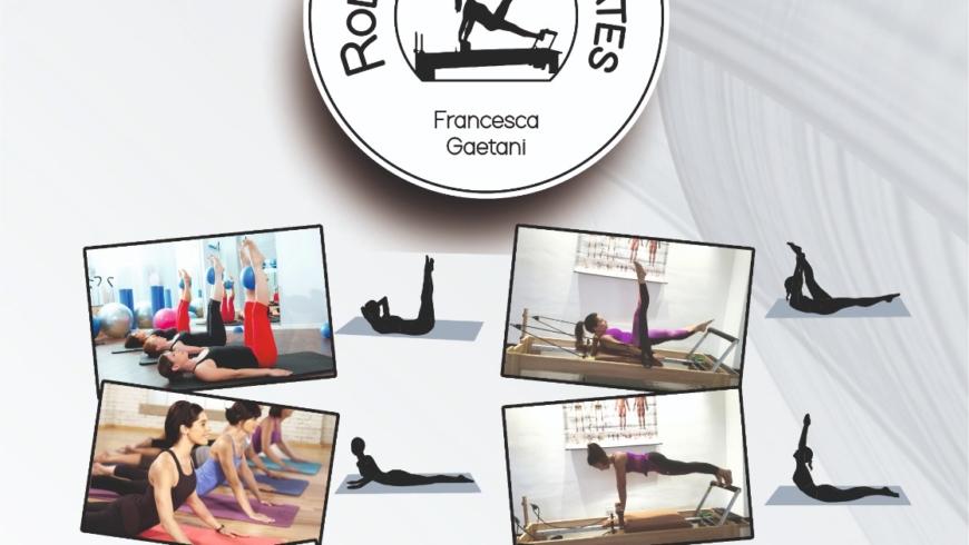 Il Pilates ideale per ogni età
