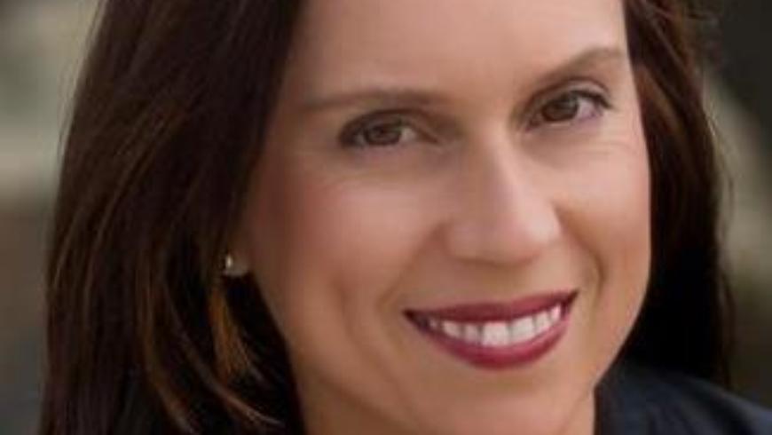 Il Pilates fa miracoli: Vanessa Bartlett